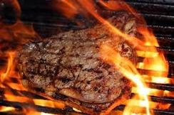 grillbiff